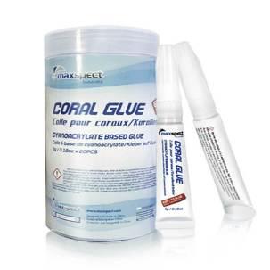 coral glue
