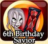 6th-bday-savior.jpg
