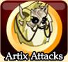 artix-attacks.jpg