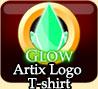 artix-logo.jpg