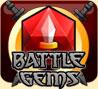battlegems.jpg