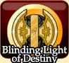 blinding-light-destiny.jpg