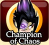 chaos-champion.jpg