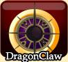 dragon-claw.jpg