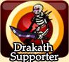 drakath-supporter.jpg