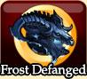 frost-defanged.jpg