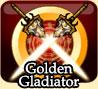 golden-gladiator.jpg