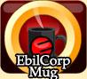 mug-ebilcorp.jpg