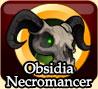 obsidia-necromancer.jpg