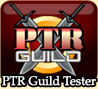 ptr-guildtester.jpg