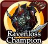 ravenloss-champion.jpg