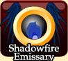 shadowfire-emissary.jpg