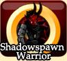shadowspawn-warrior.jpg
