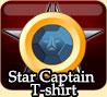 starcaptain.jpg