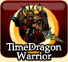 timedragon-warrior.jpg