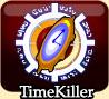 timekiller.jpg
