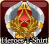 tshirt-heroes.jpg