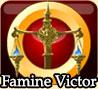 victor-famine.jpg
