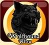 wolfhound-ultra.jpg