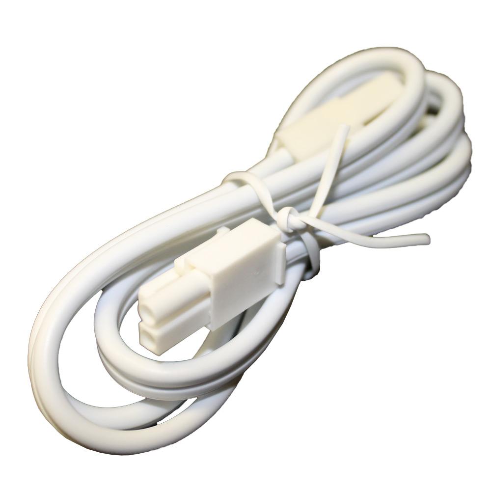 medium resolution of kitchen electrical wiring diagram 120v