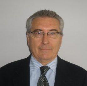 Joaquim Llansó
