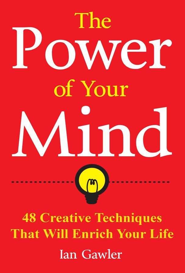 The Power of Your Mind  Advantage Quest Publications