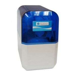 Система за обратна осмоза Aquabest P