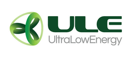 ULE Logo