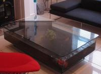 Table Tanks | Bespoke Designer Aquariums & Custom Fish ...