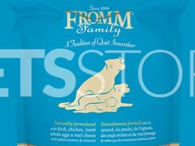 fromm-family-gold-large-puppy