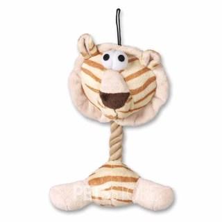 Igračka Lolly toy-LION