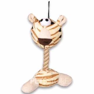 Igračka Lolly toy -TIGAR