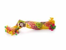Igračka Pamuk čvor 30cm