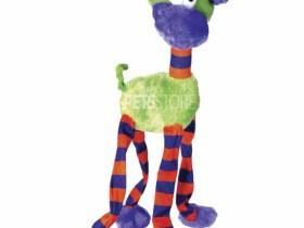 Igračka Animal Loppi 54cm