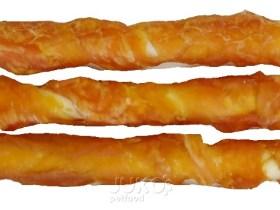 Twisted Štapići sa Pilećim mesom 12,5cm-6kom/pack