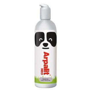 ARPALIT NEO Antiparazitni šampon 250ml