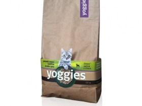 1-5kg-yoggies-cat-basic--granule-lisovane-za-studena-