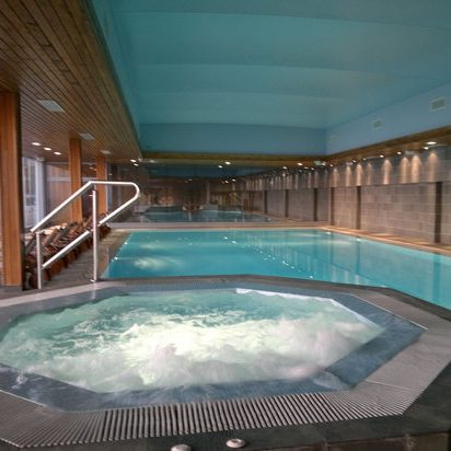lovely-indoor-pool