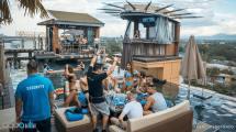 Aqua Beach Club - Wellness And Party Super