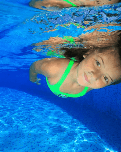 Swimming Pool Cleaner West Hills