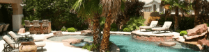 Swimming Pool Technician in West Hills