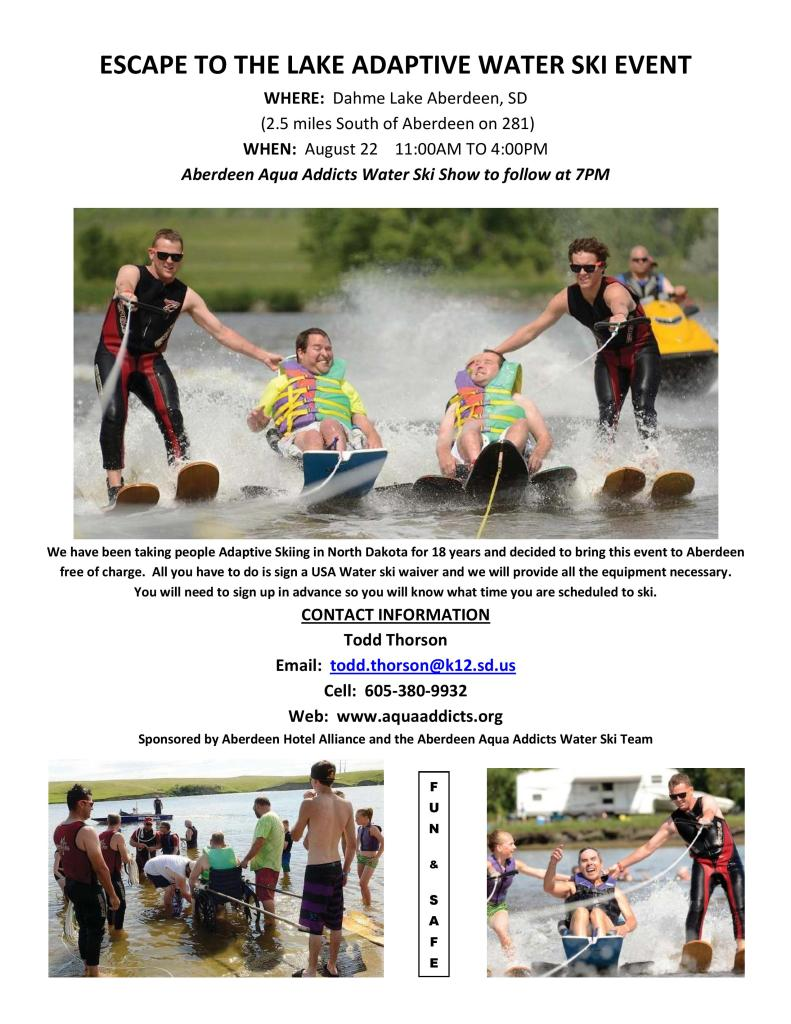 ESCAPE TO THE LAKE ADAPTIVE WATER SKI EVENT-page-001