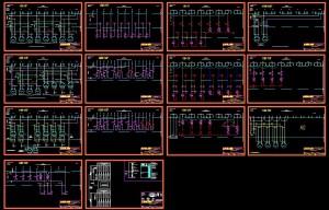 Control Panel Division of AquaAir Manufacturing