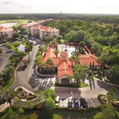 Hotels With Full Kitchens In Orlando Florida Kitchen Track Lights Condo Rentals | Tuscana Resort By Aston ...