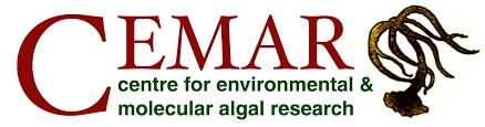 Center for environmental & molecular research