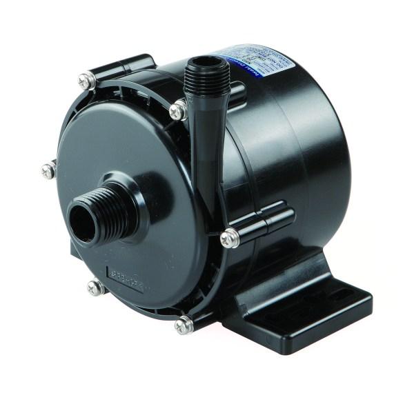 Iwaki NRD-20 Direct-Drive Pump