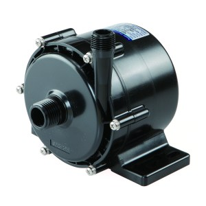 Iwaki NRD-20 Direct-Drive Pump