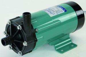 Iwaki MD-30RT mag-drive pump