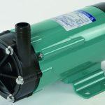 Iwaki MD-30RZT mag-drive pump