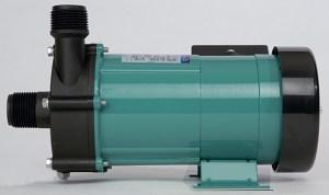 Iwaki MD-40RT mag-drive pump